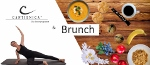 Cantienica Brunch 150x65